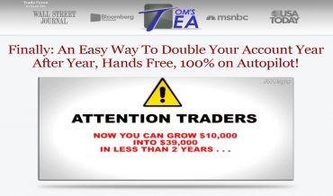 Tradeways forex