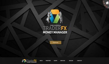 Forex flex ea download