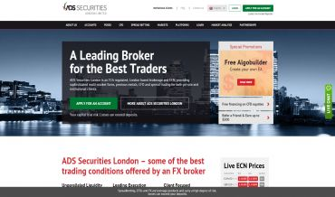 Forex broker uk reviews