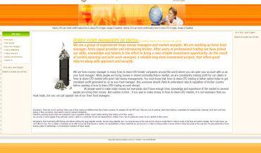 Forex signals 4u com review