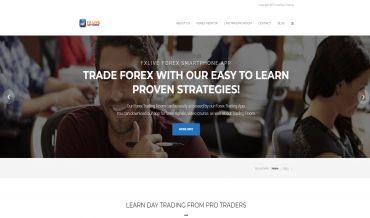 Major advantage of binary options trading